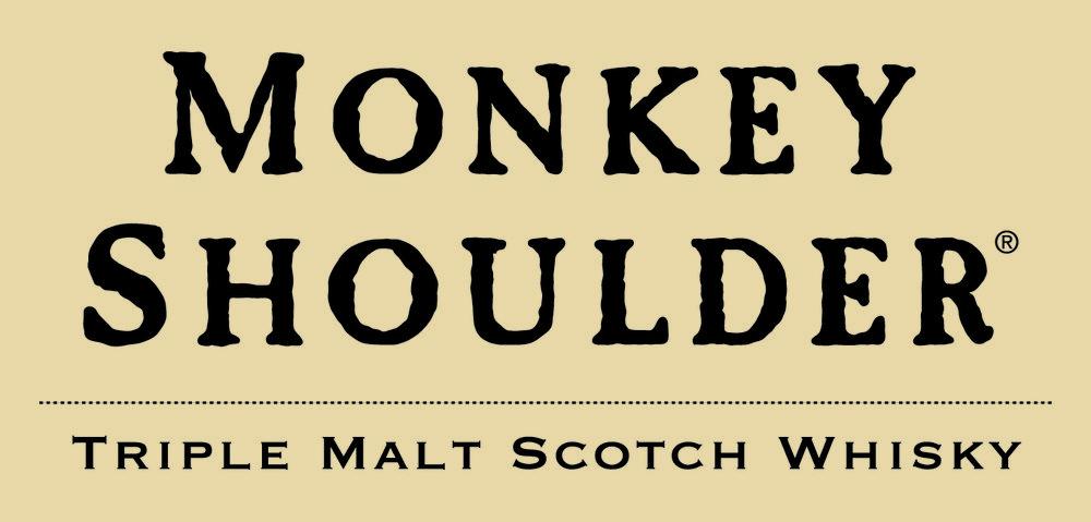 monkey shoulder logo.jpeg
