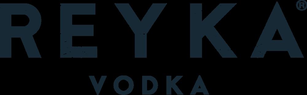 reyka logo.png