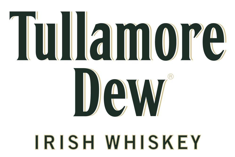 tully logo.jpg