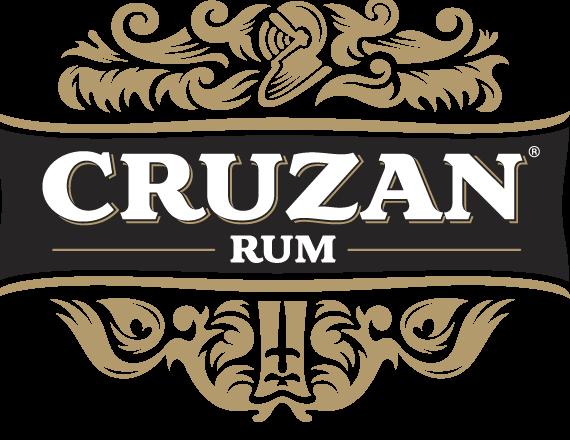 cruzan rum.png