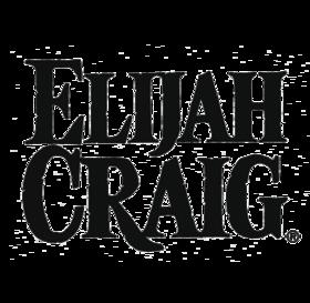 elijah logo.png