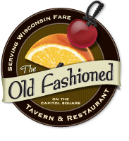 old fashioned logo.png