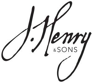 j henry logo.jpeg