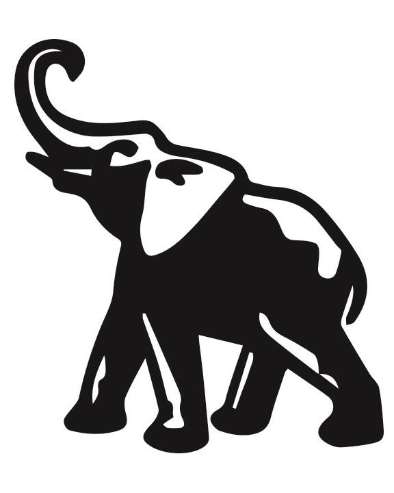 Tip Top Elephant.jpg