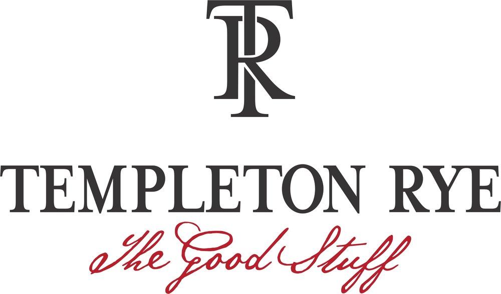 Templeton Rye Logo.jpg