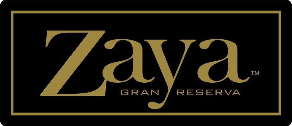 Zaya Logo - Color.jpg