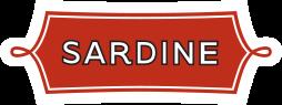 sardine-logo.png