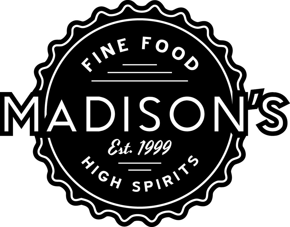madison_s_logo.jpg