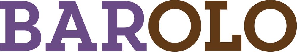 Barolo logo.png