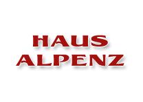 Haus_Alpenz_Logo.png