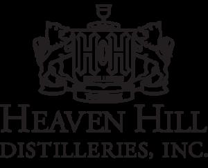 heaven-hill-logo-300x242.png