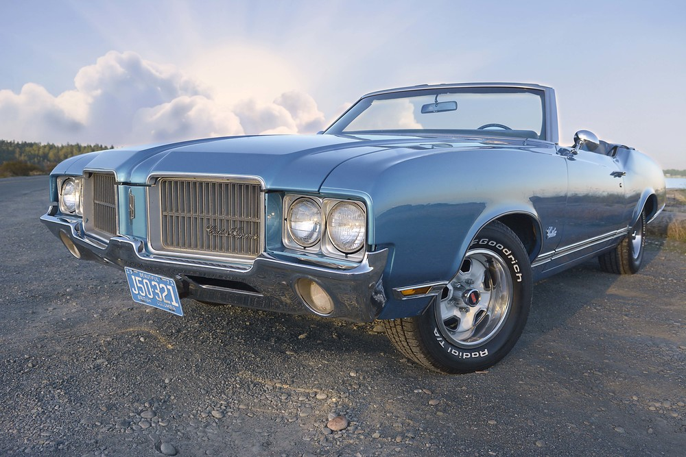 71Olds-008SMALL.jpg