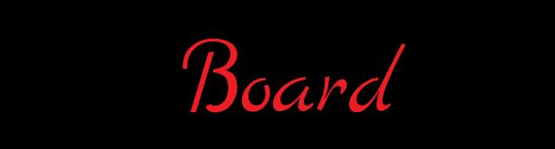 Pro Logo.png