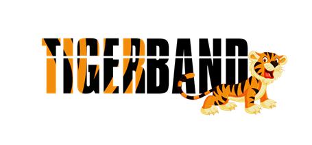 tigerband png.png