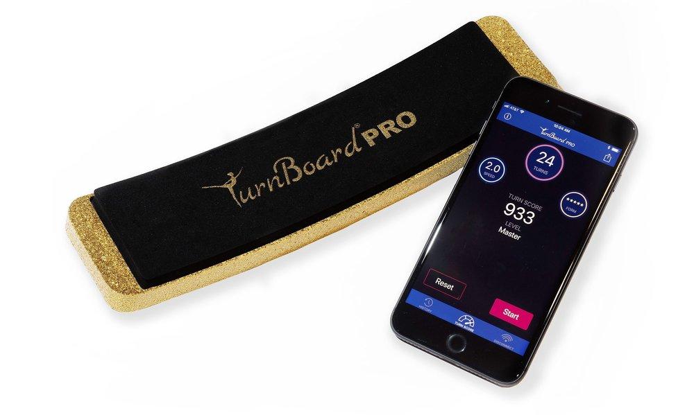 Turnboard2017_0166.jpg
