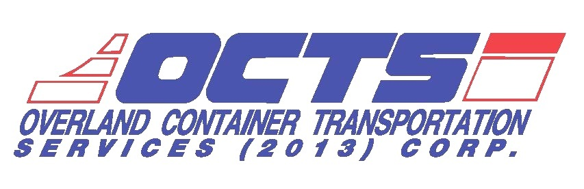 Overland Container Transportation Services
