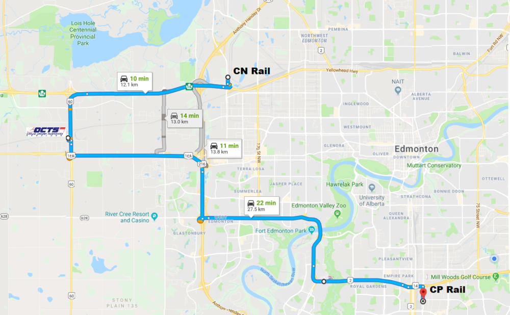 Future Acheson Map.png