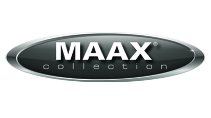 MAAX Collection.jpg