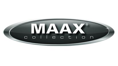 MAAX Collection.jpg