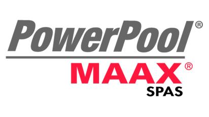Power Pool.jpg