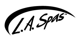 LASpasLogo-alone.jpg