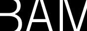 BAM_logo_2013.jpg