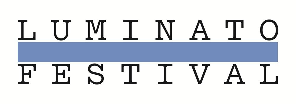 Lum_Logo_Reg_CMYK.jpg