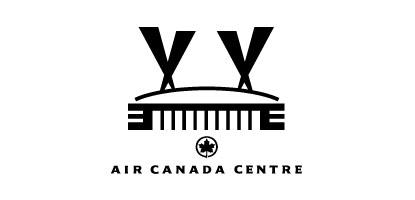 air-canada-centre-logo.jpg