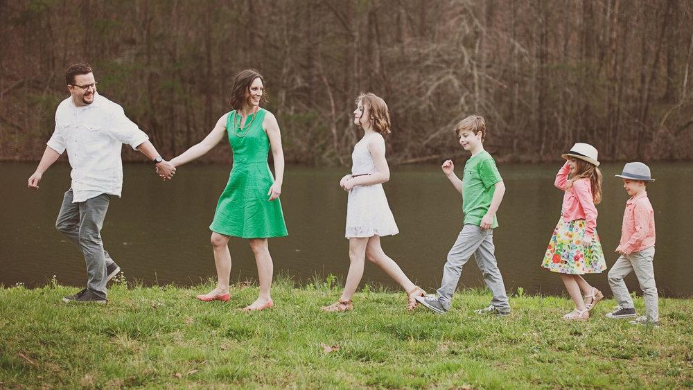 family-walk.jpg