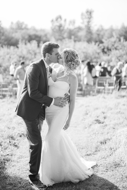 mariage-jude-pomme-photo-marie-eve-nagant-photographe-3.jpg