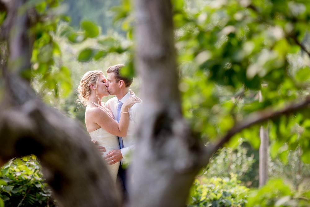 mariage-jude-pomme-photo-marie-eve-nagant-photographe-4.jpg