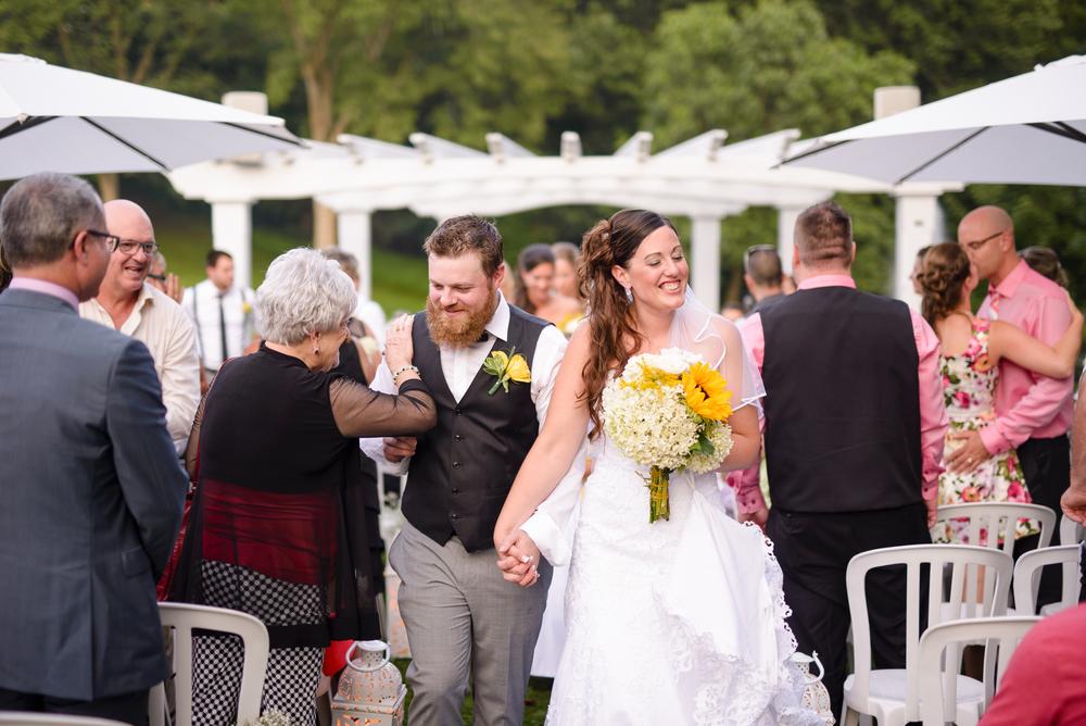 mariage_Marie-Eve_Nagant_Photographe-50.jpg