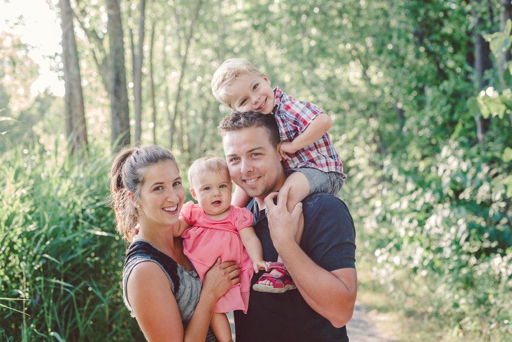 Famille_Marie-Eve_Nagant_Photographe-8.jpg