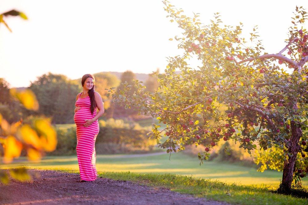 bedaine-maternité-marie-eve-nagant-photographe-1.jpg