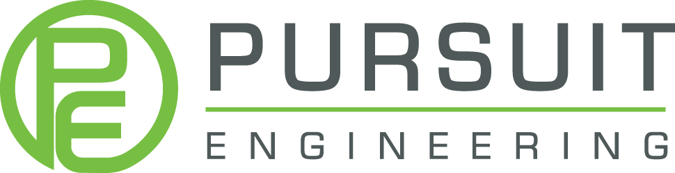 Pursuit Engineering