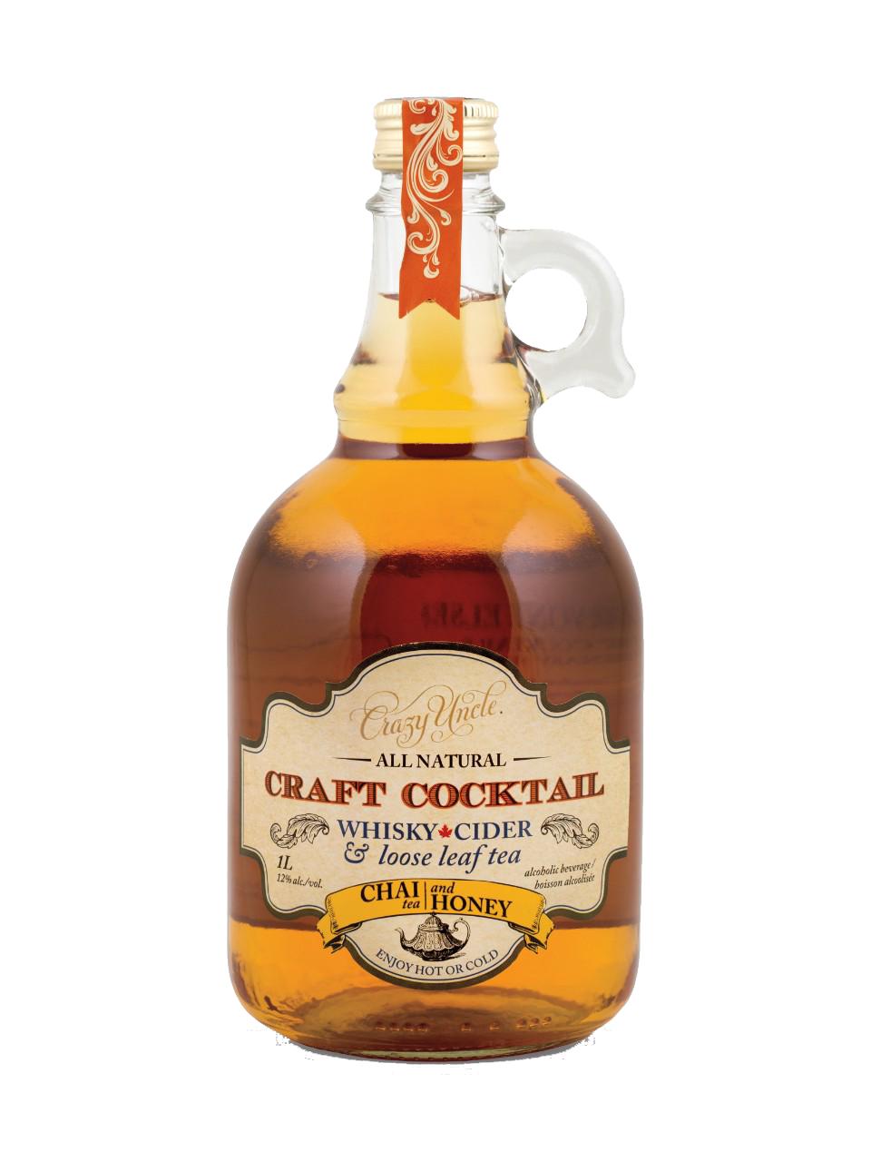 whisky cider.png