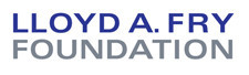 Lloyd_A_Fry_Foundation_logo.jpg