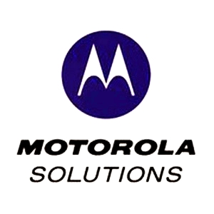 MotorolaSolutionslogo.jpg
