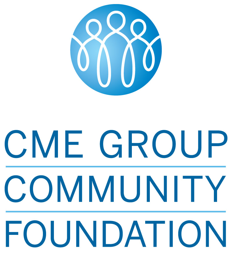 cme_group_community_logo_COLOR.jpg