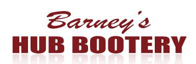 BarneysHubBootery_web_02.jpg
