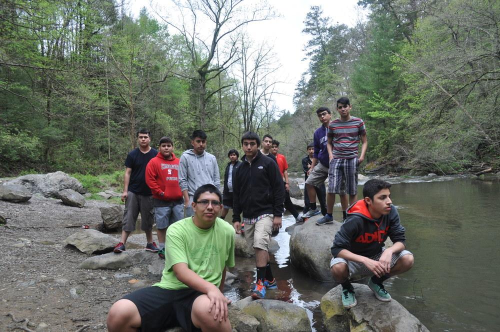 hiking2.jpg