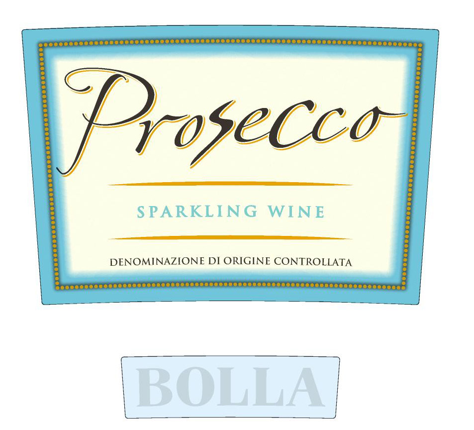 Bolla Prosecco - High Res Label Image.jpg