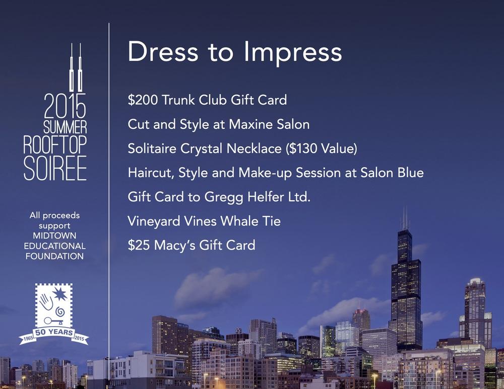 Dress to Impress.jpg