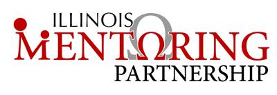 ill mentoring partnership.png