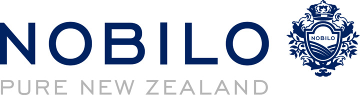 Standard Final JPG-Nobilo Logo with Tagline.jpg