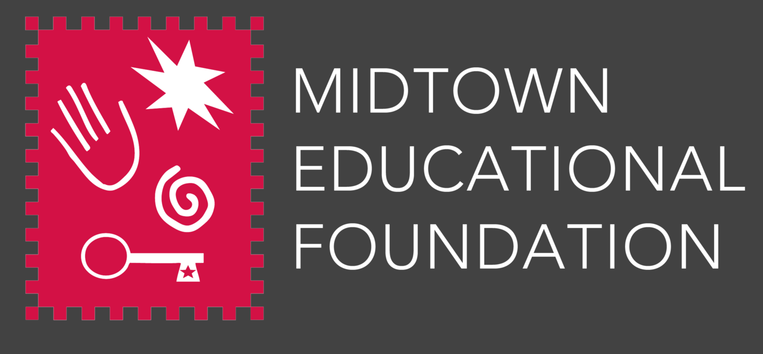 Midtown Educational Foundation
