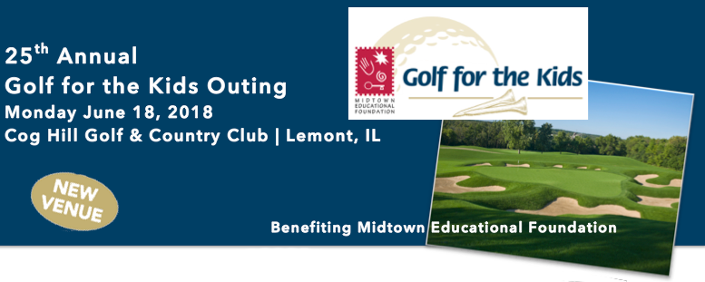 25th MEF Golf for the Kids Sponsorship Opportunities copy copy.png