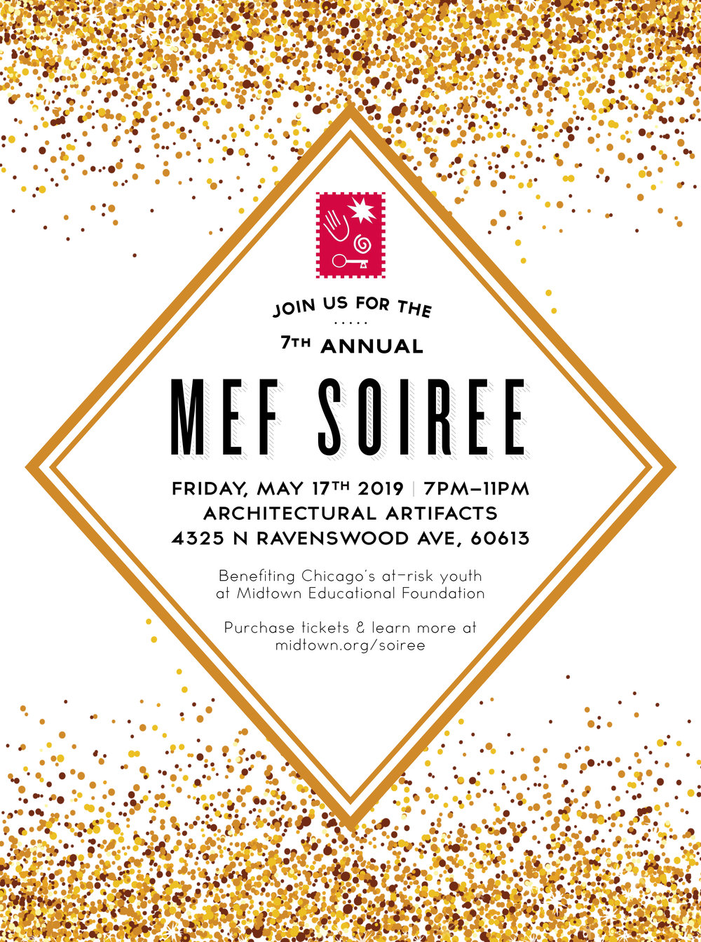 5.19 Soiree Save-the-Date.jpg