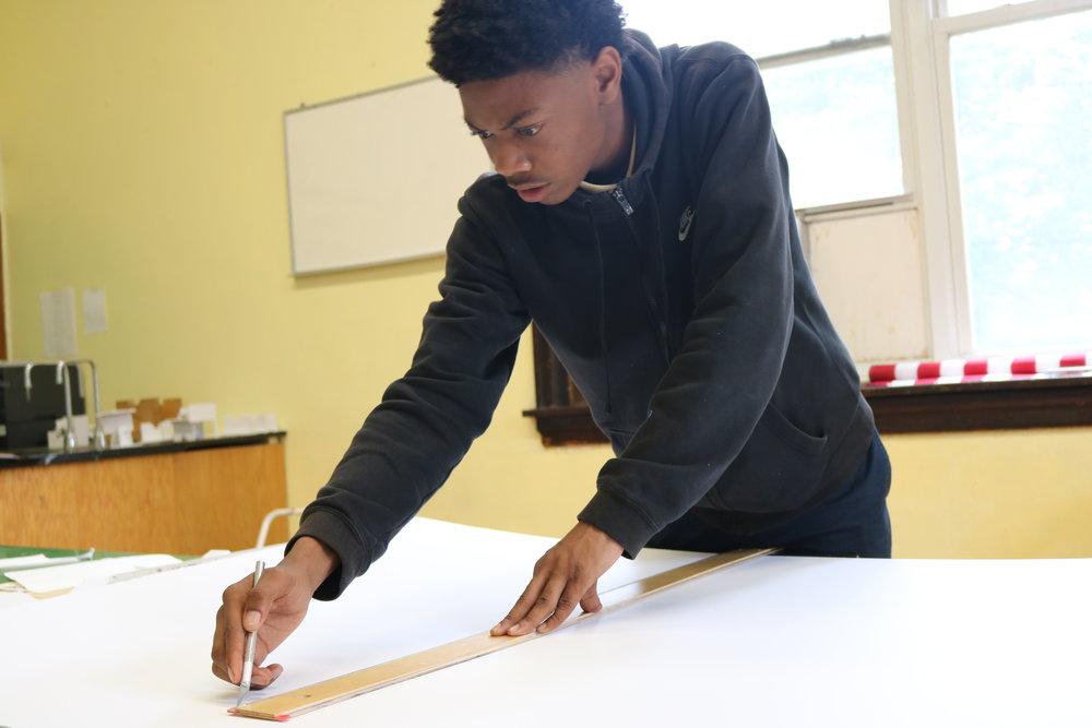 Architecture Student 2017.JPG
