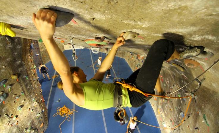 Adair_Rock_Climbing